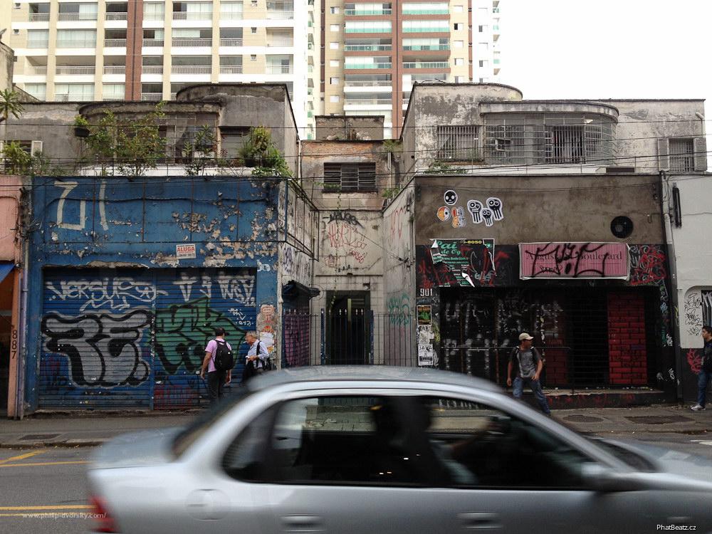 130414_SaoPaulo_29