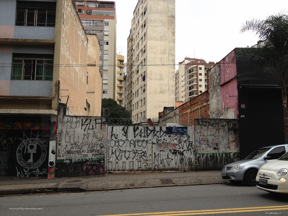 130414_SaoPaulo_45