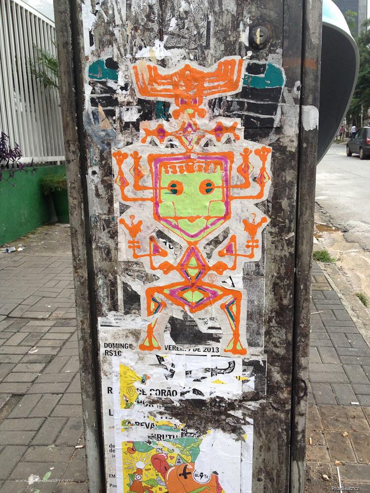 130414_SaoPaulo_48