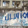 130414_SaoPaulo_52