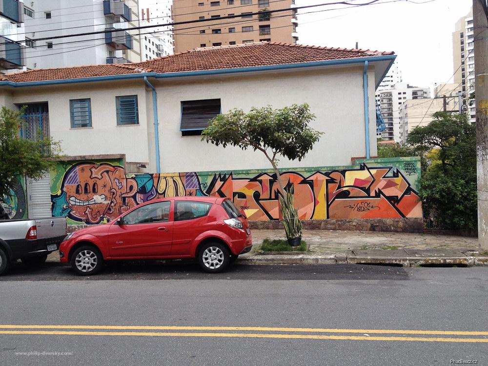 130414_SaoPaulo_53