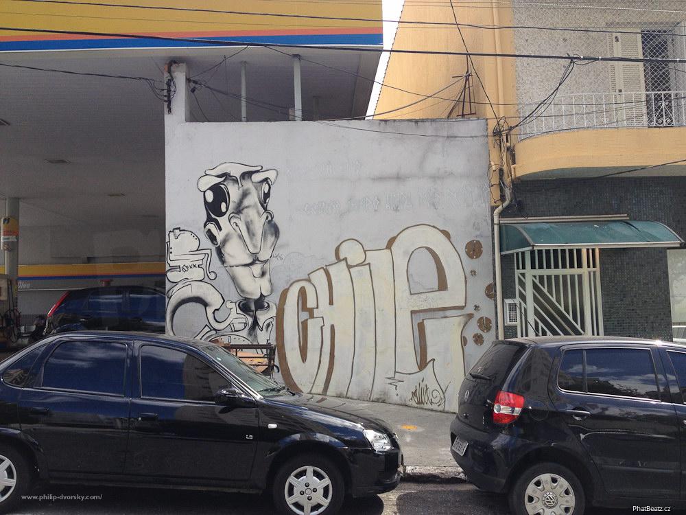 130414_SaoPaulo_58