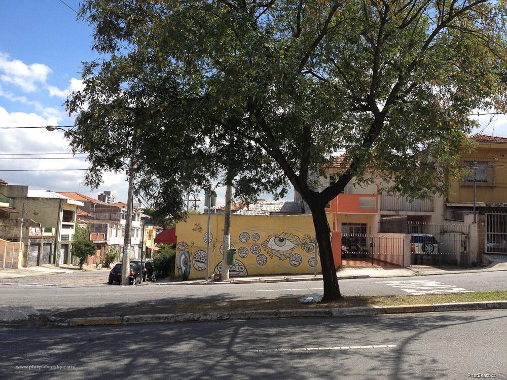130414_SaoPaulo_59