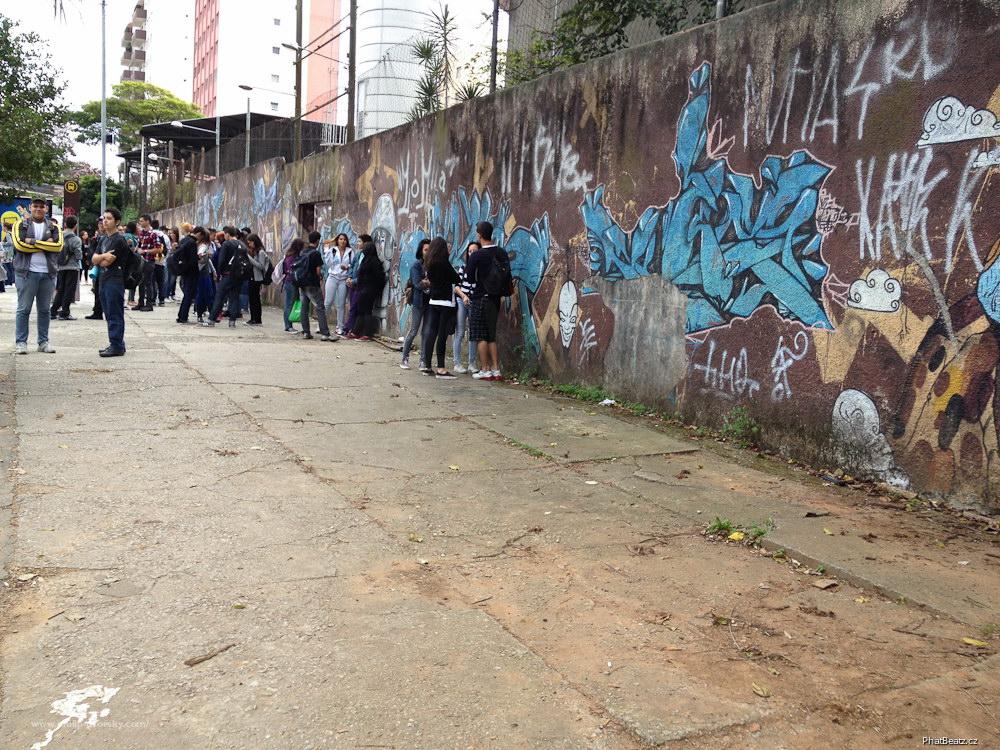 130414_SaoPaulo_63