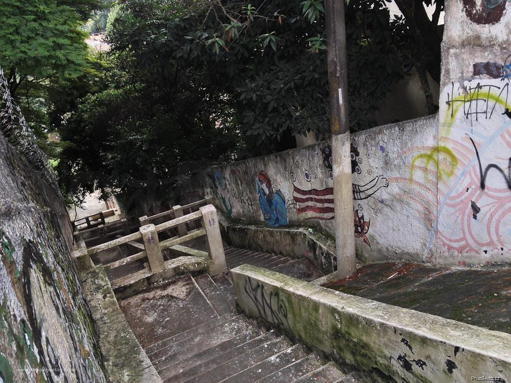 130414_SaoPaulo_65