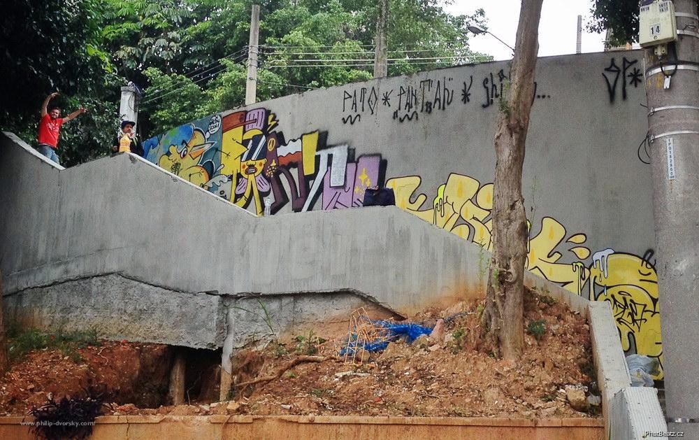130414_SaoPaulo_86