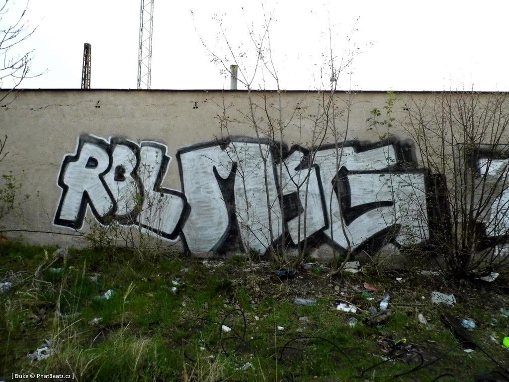 130425_Holesovice_41