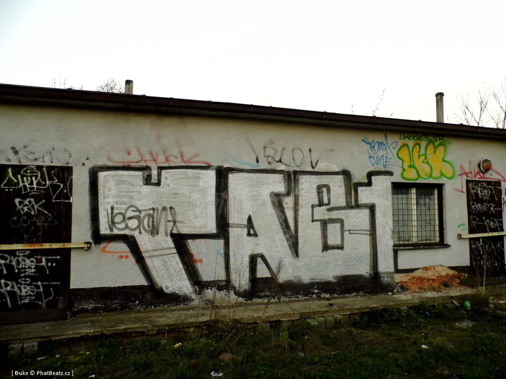 130425_Holesovice_47