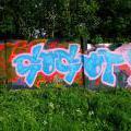 130525_Trebic_06