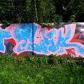 130525_Trebic_07