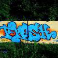 130525_Trebic_11