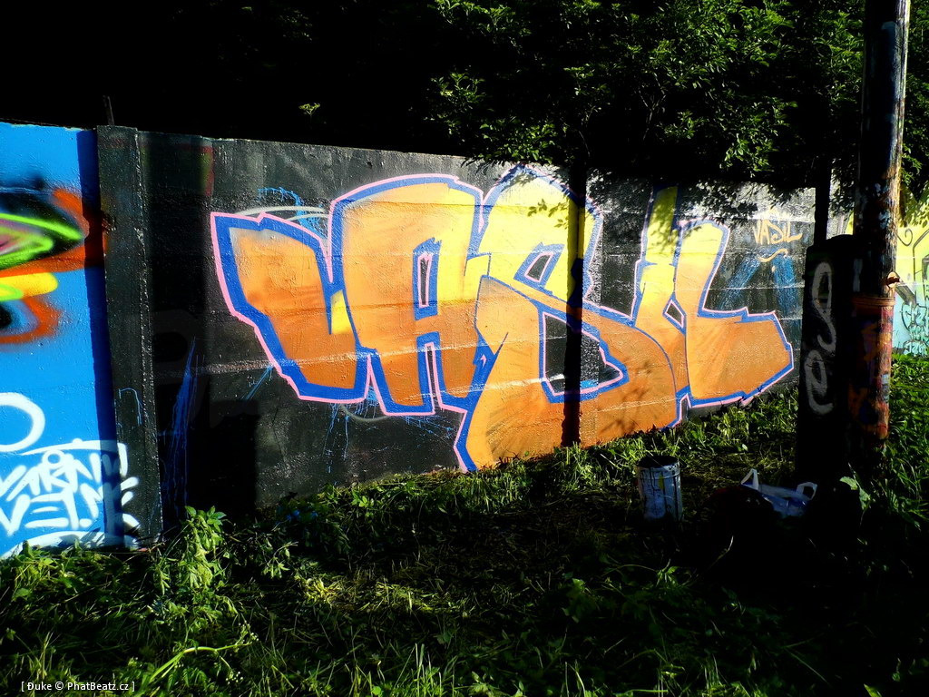 130525_Trebic_15