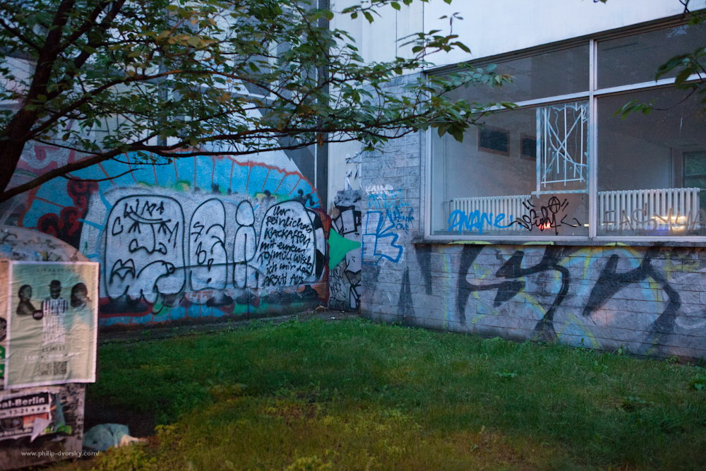 130601_Berlin_02