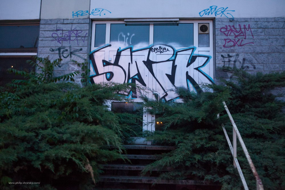130601_Berlin_05