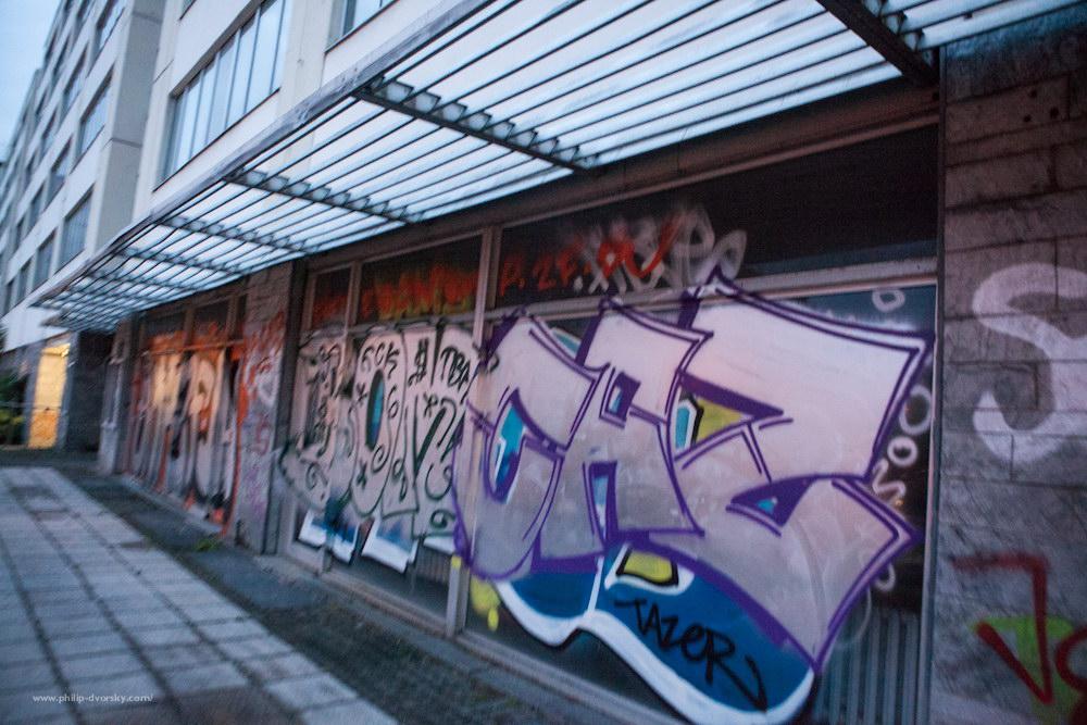 130601_Berlin_09