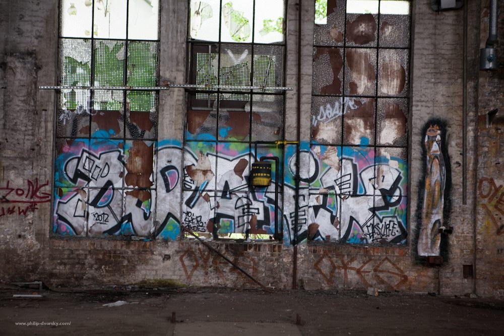 130601_Berlin_21