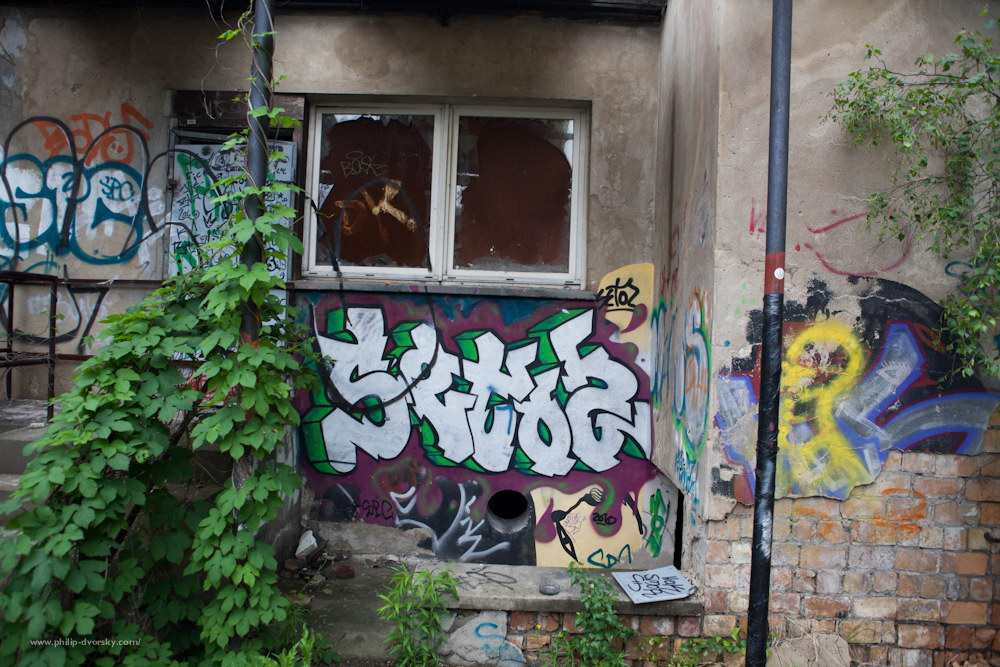 130601_Berlin_31