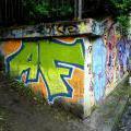 130601_Teplice_01