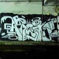 130601_Teplice_04