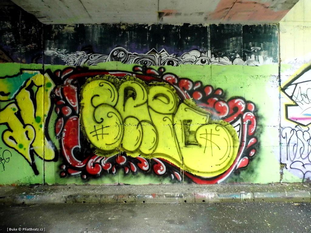 130601_Teplice_08