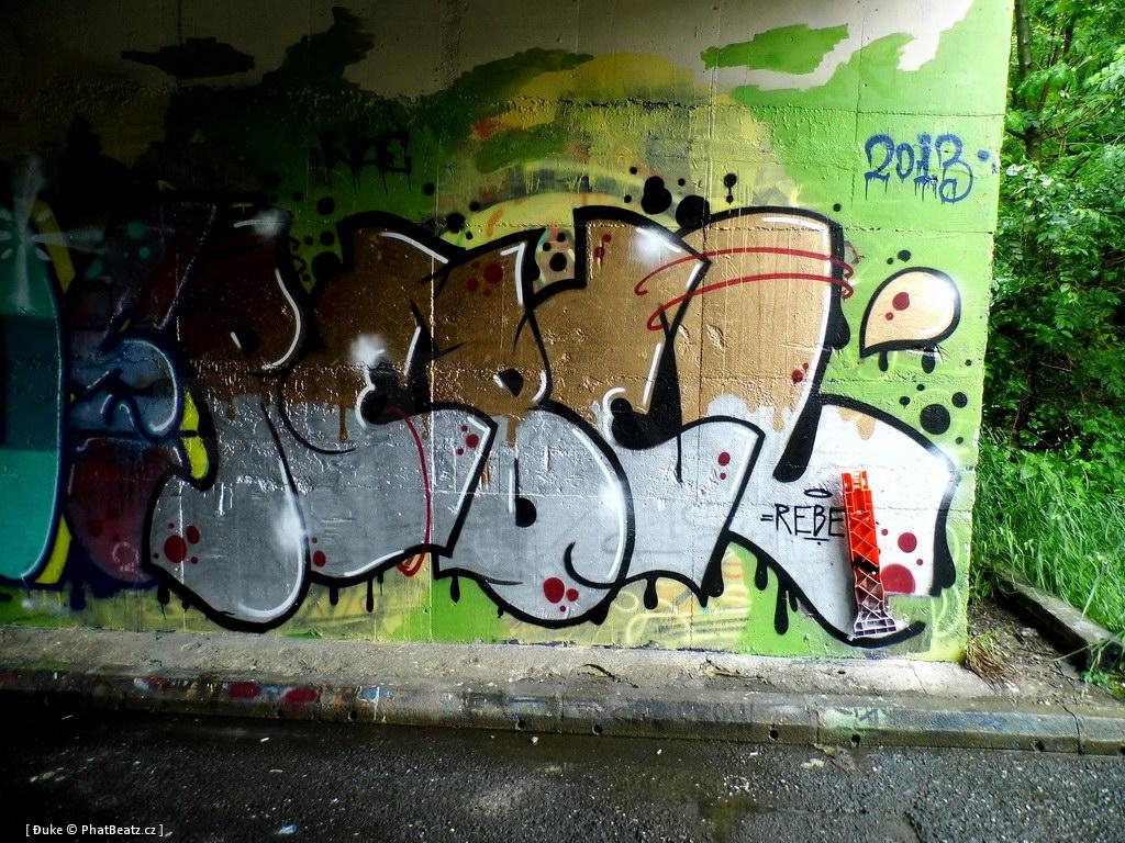 130601_Teplice_21