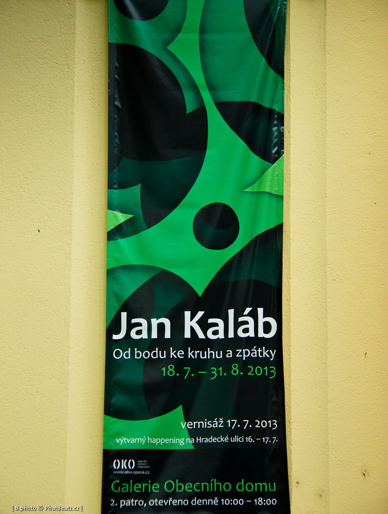 130717_Kalab_Opava_01