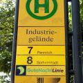 130721_Meschwitzstrasse_001
