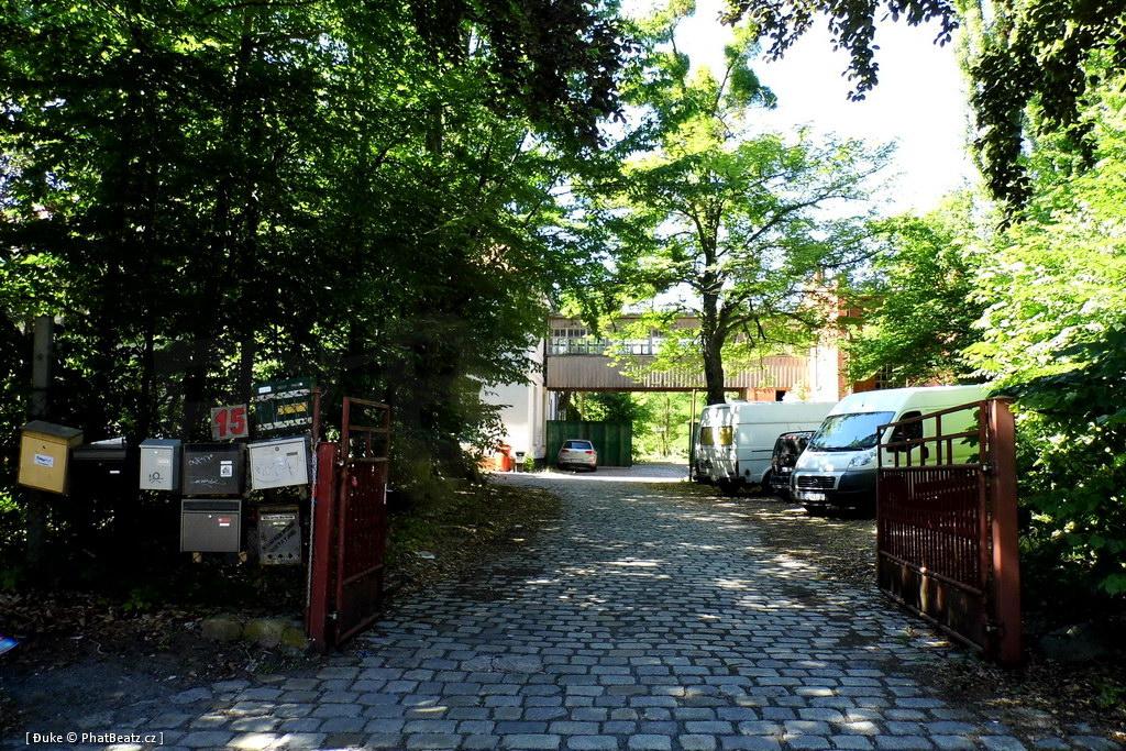 130721_Meschwitzstrasse_010