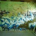 130721_Meschwitzstrasse_017