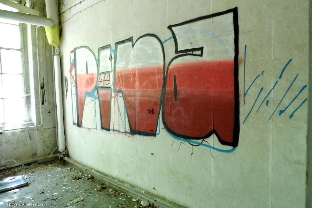 130721_Meschwitzstrasse_031