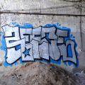 130721_Meschwitzstrasse_099