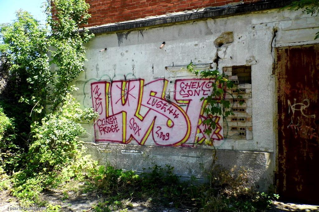 130721_Meschwitzstrasse_105