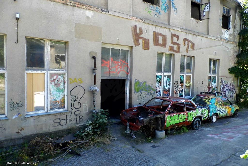 130721_Meschwitzstrasse_115