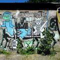 130721_Meschwitzstrasse_117
