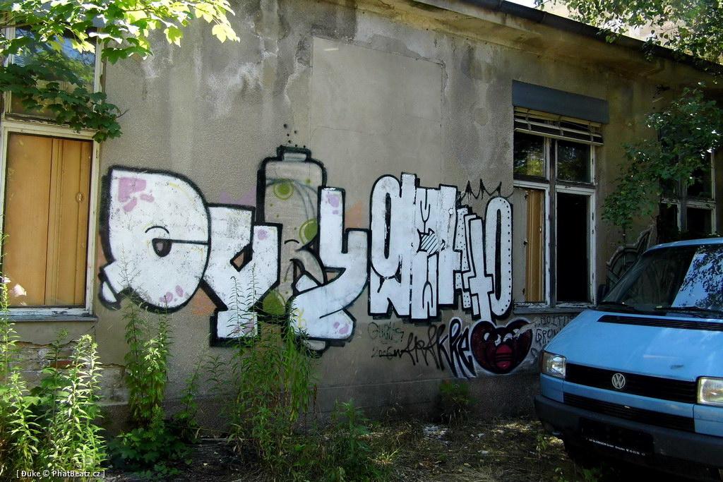 130721_Meschwitzstrasse_119