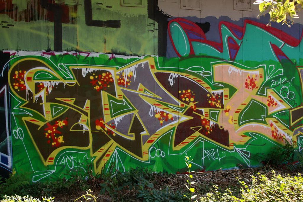 130804_Renneska_16