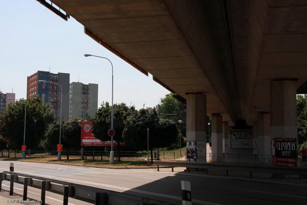 130804_Renneska_23