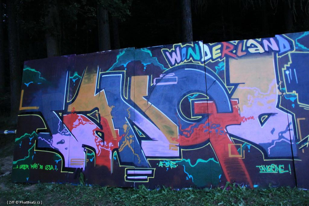 130817_Wonderland2013_074
