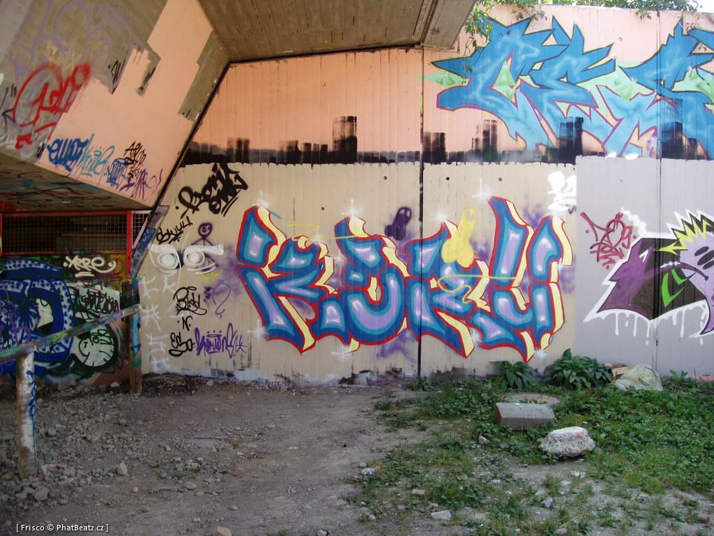 130822_Konstanz_02