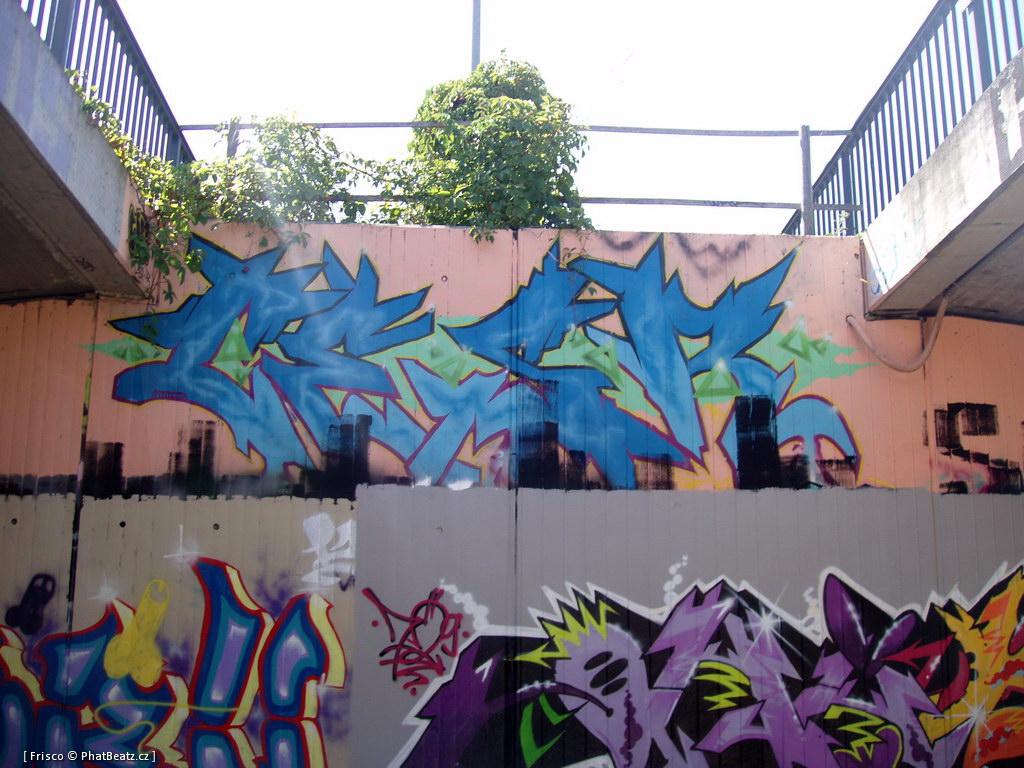 130822_Konstanz_03