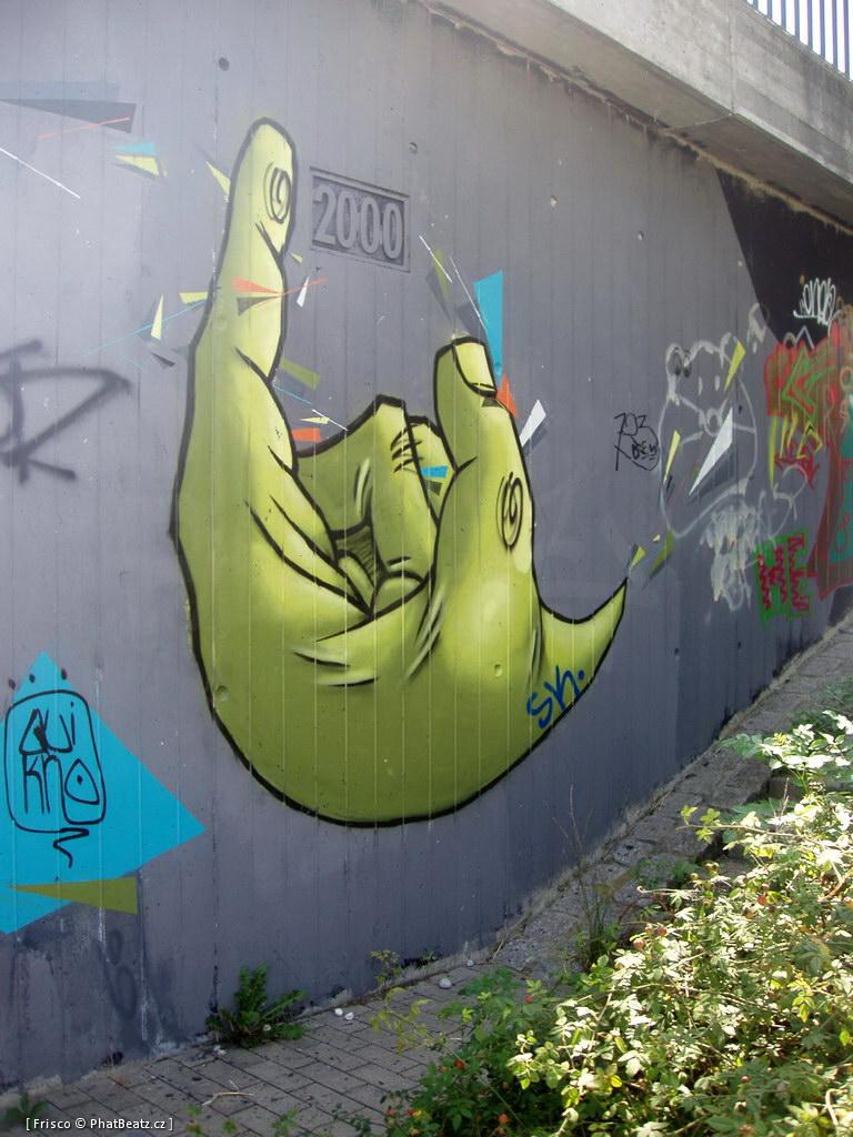 130822_Konstanz_06