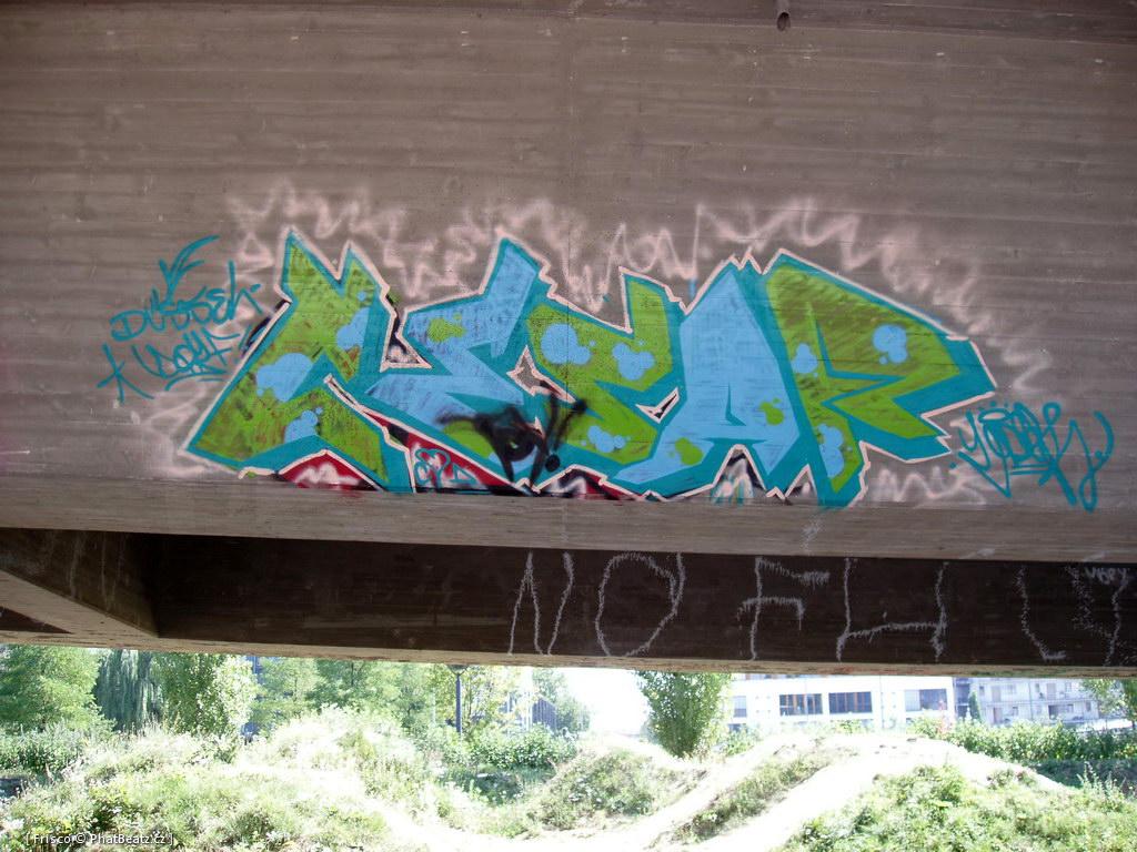 130822_Konstanz_08