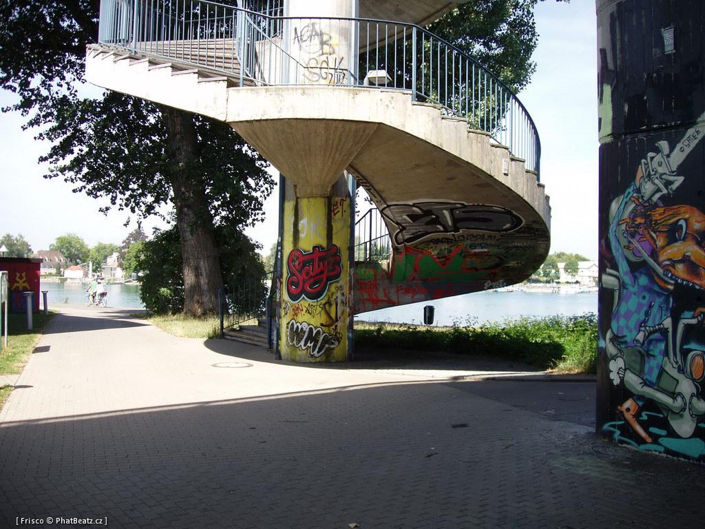 130822_Konstanz_28