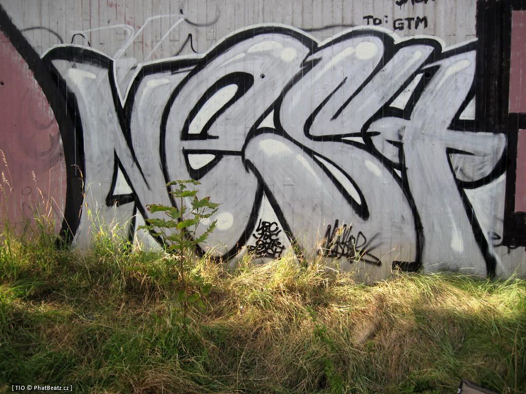130824_BlackChrome_Rochlice_24