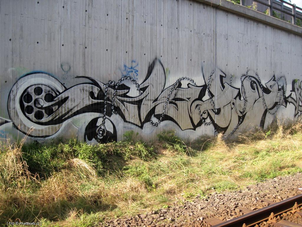 130824_BlackChrome_Rochlice_29