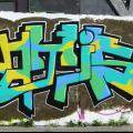 130825_Belarie_09