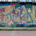 130825_Belarie_19