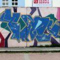 130825_Belarie_20