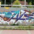 130825_Belarie_43