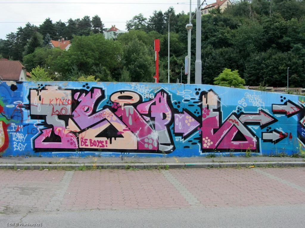 130825_Belarie_47